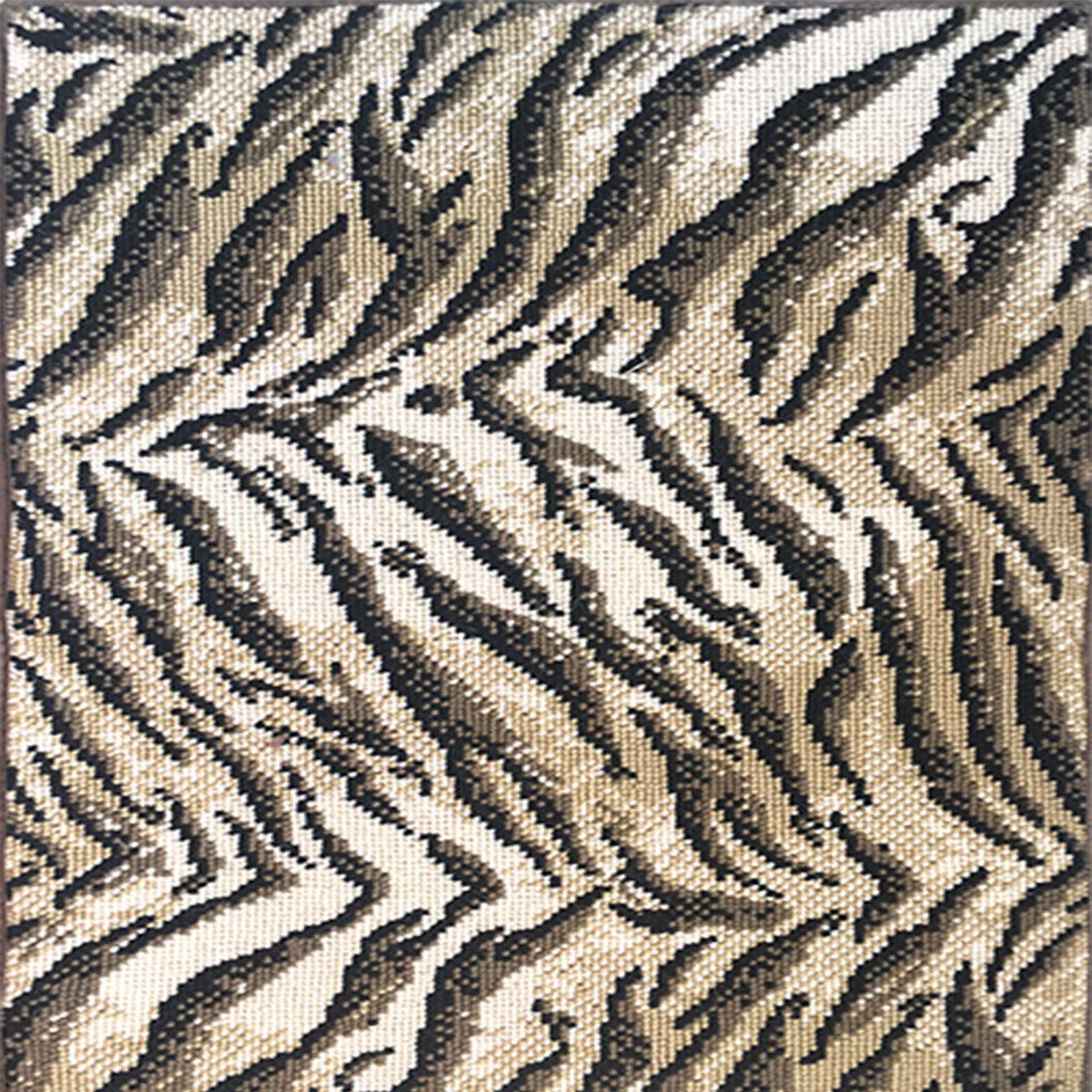 kenya-tigress_wool_broadloom_patterson-flynn-martin_pfm