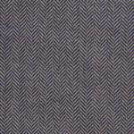 herringcord_wool_broadloom_patterson-flynn-martin_pfm