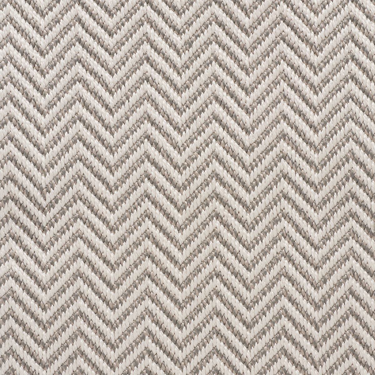 herringcord_wool_broadloom_patterson-flynn-martin_pfm
