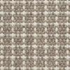 tufty_wool-sisal_broadloom_patterson-flynn-martin_pfm