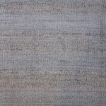palaris_cotton-wool_hand-woven_patterson-flynn-martin_pfm