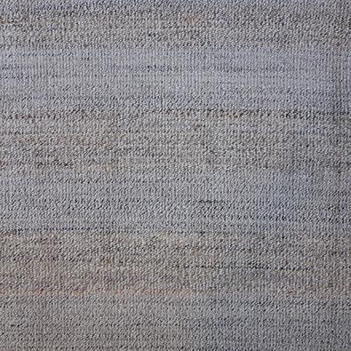 palaris_cotton-wool_hand-woven_patterson-flynn-martin_pfm