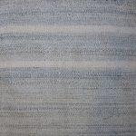 palaris_wool_hand-woven_patterson-flynn-martin_pfm