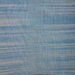 mazandaran-kilim_wool_hand-woven_patterson-flynn-martin_pfm