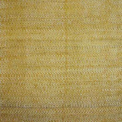 herringbone-kilim_wool_hand-woven_patterson-flynn-martin_pfm