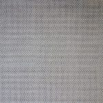 chic-herringbone-kilim_cotton-wool_hand-woven_patterson-flynn-martin_pfm