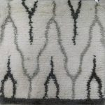 bargo_wool_hand-knotted_patterson-flynn-martin_pfm
