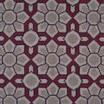 pico_wool_portuguese-needlepoint_patterson-flynn-martin_pfm