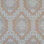 pao_wool_portuguese-needlepoint_patterson-flynn-martin_pfm