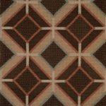 rhiannon_wool_portuguese-needlepoint_patterson-flynn-martin_pfm