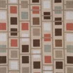 esus_wool_portuguese-needlepoint_patterson-flynn-martin_pfm