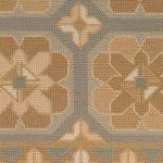thira_wool_portuguese-needlepoint_patterson-flynn-martin_pfm