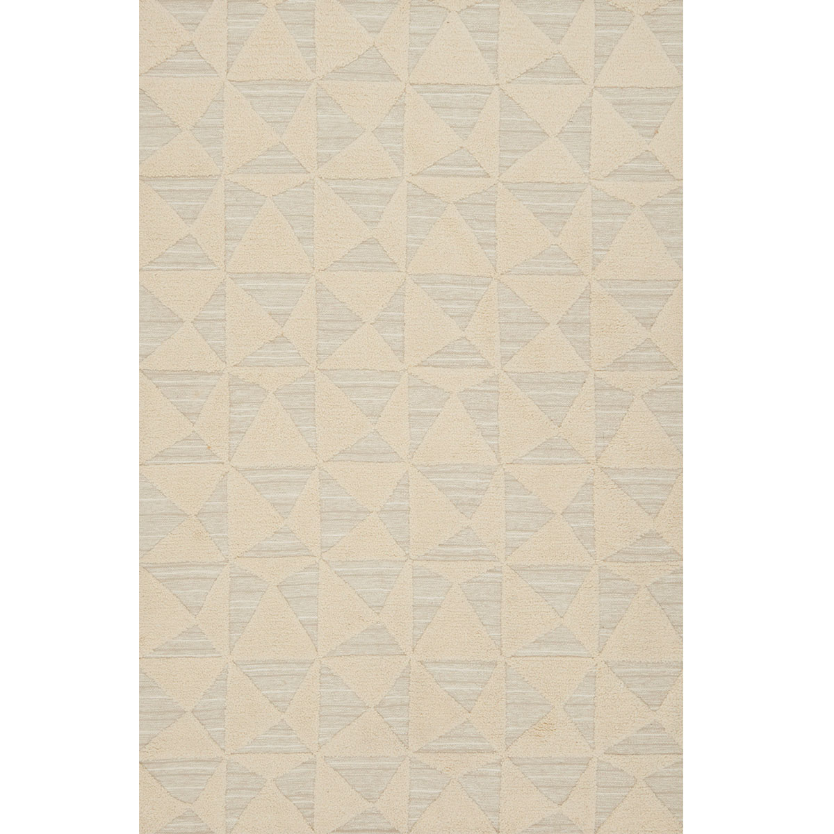 gerrits_wool_mixed-texture_patterson-flynn-martin_pfm