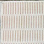 yushan_wool-cotton_hand-woven_patterson-flynn-martin_pfm