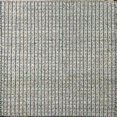 pamir_wool-cotton_hand-woven_patterson-flynn-martin_pfm