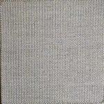 aravalli_wool-cotton_hand-woven_patterson-flynn-martin_pfm