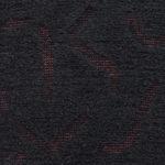 igis_wool-cotton_hand-woven_patterson-flynn-martin_pfm
