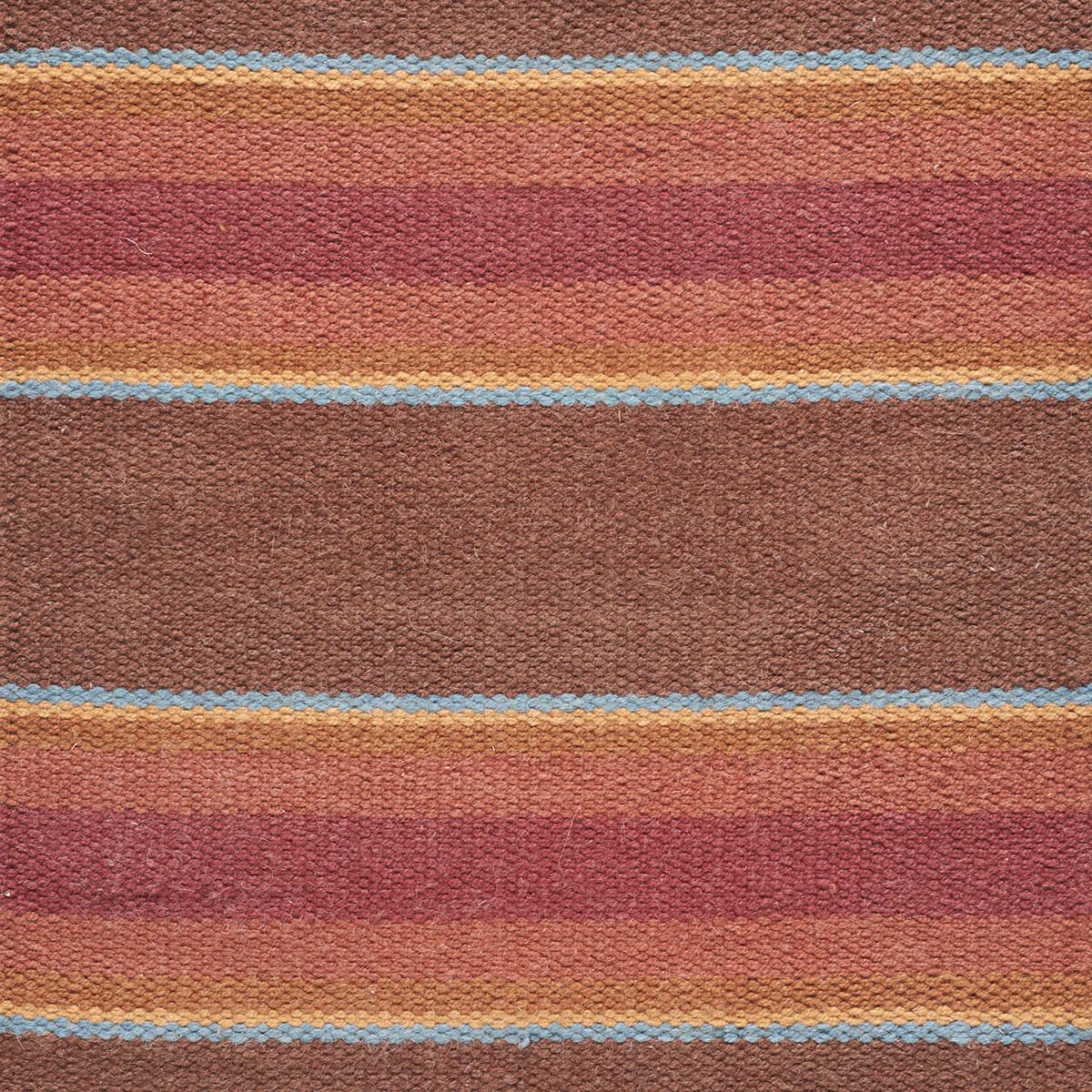 ardent_alpaca-wool_hand-woven_patterson-flynn-martin_pfm