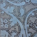 bloom_wool-silk-linen_hand-knotted_patterson-flynn-martin_pfm