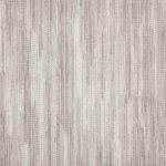 stride_wool-polysilk_broadloom_patterson-flynn-martin_pfm