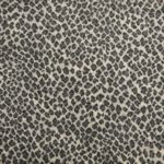 safaric_polypropylene_broadloom_patterson-flynn-martin_pfm