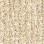 gabbys-knit_wool_broadloom_patterson-flynn-martin_pfm