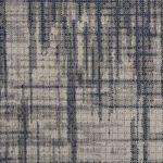 espy_wool-nylon_broadloom_patterson-flynn-martin_pfm