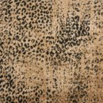 kind-cheetah_polypropylene_broadloom_patterson-flynn-martin_pfm