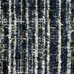 simply-madre_wool-polyester_broadloom_patterson-flynn-martin_pfm