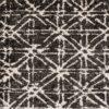 arnice_polypropylene-polyester_broadloom_patterson-flynn-martin_pfm
