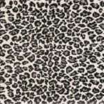 jayson_polypropylene-polyester_broadloom_patterson-flynn-martin_pfm