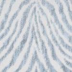 bappy_polypropylene-polyester_broadloom_patterson-flynn-martin_pfm