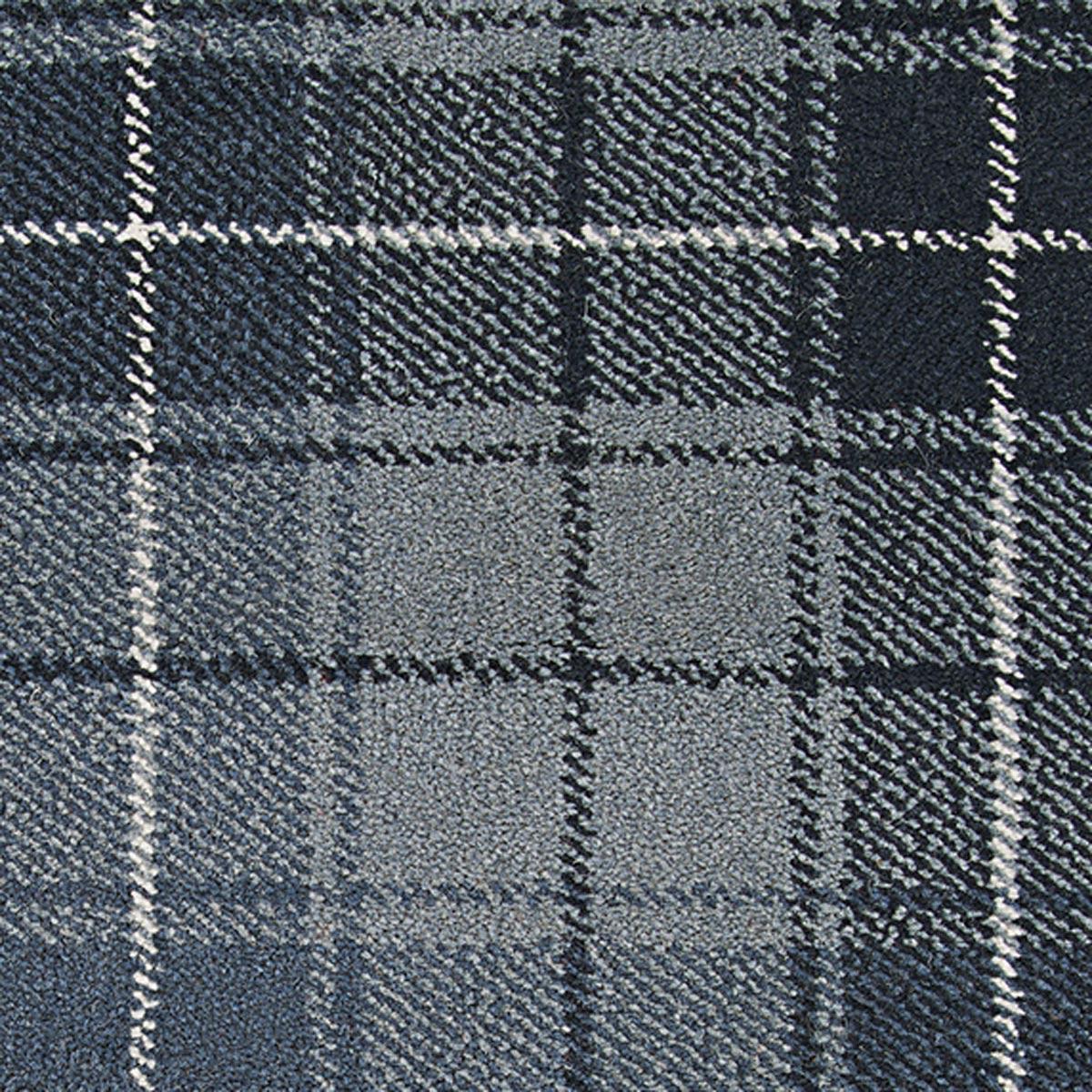 rocky-tartan_wool-nylon_broadloom_patterson-flynn-martin_pfm