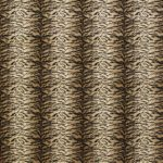 truthful_polypropylene_broadloom_patterson-flynn-martin_pfm