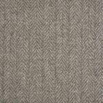 zipped_wool_broadloom_patterson-flynn-martin_pfm