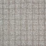 blissful_wool_broadloom_patterson-flynn-martin_pfm