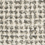 dolittle_wool-polysilk_broadloom_patterson-flynn-martin_pfm
