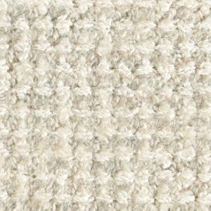 dolittle_wool-polysilk_broadloom_patterson-flynn-martin_pfm