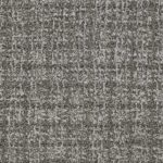 blissful_wool_broadloom_patterson-flynn-martin_pfm