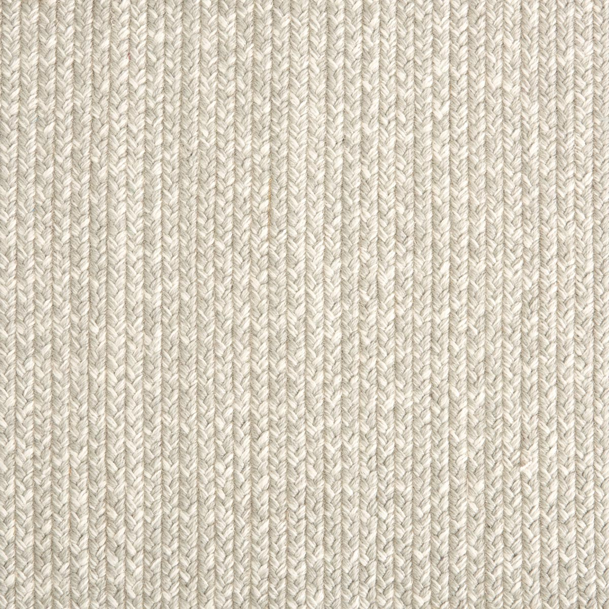 superior-bay_polysilk_broadloom_patterson-flynn-martin_pfm