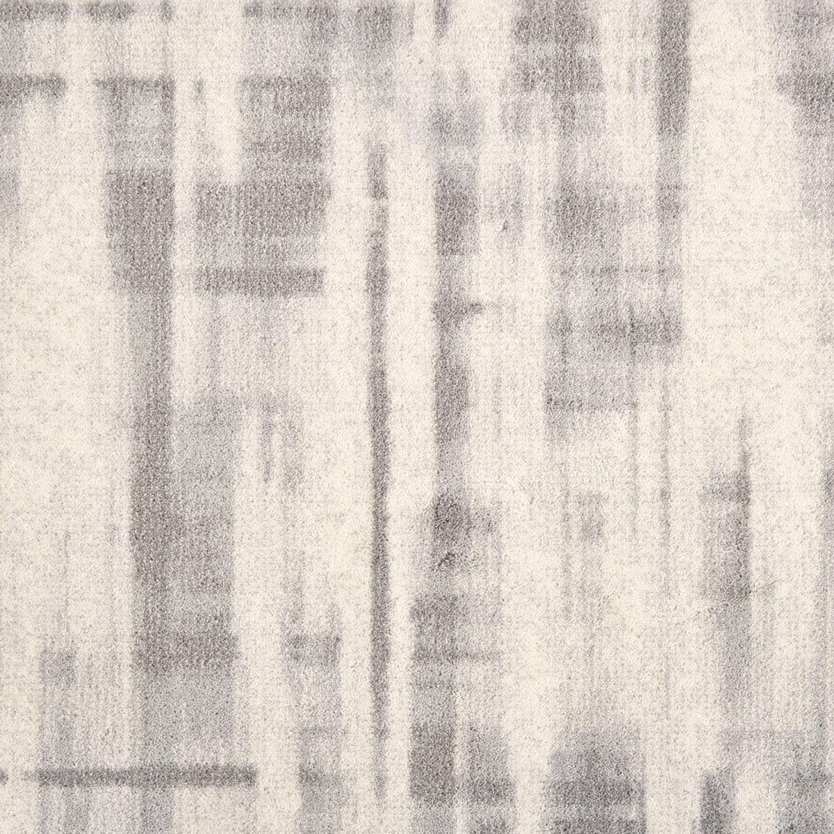 exit_wool_broadloom_patterson-flynn-martin_pfm