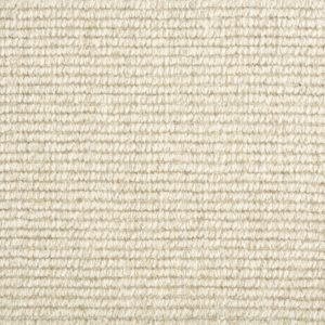 coffey_wool_broadloom_patterson-flynn-martin_pfm