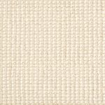 cully_polysilk_broadloom_patterson-flynn-martin_pfm