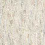 welkin_wool-polysilk_broadloom_patterson-flynn-martin_pfm