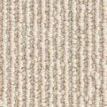 cardella_wool-polysilk_broadloom_patterson-flynn-martin_pfm
