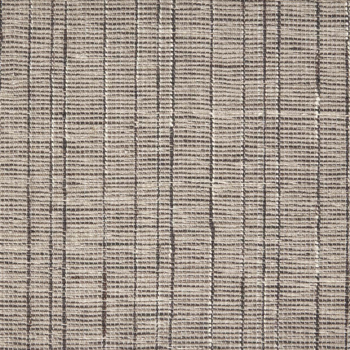 echoed_wool-nylon_broadloom_patterson-flynn-martin_pfm
