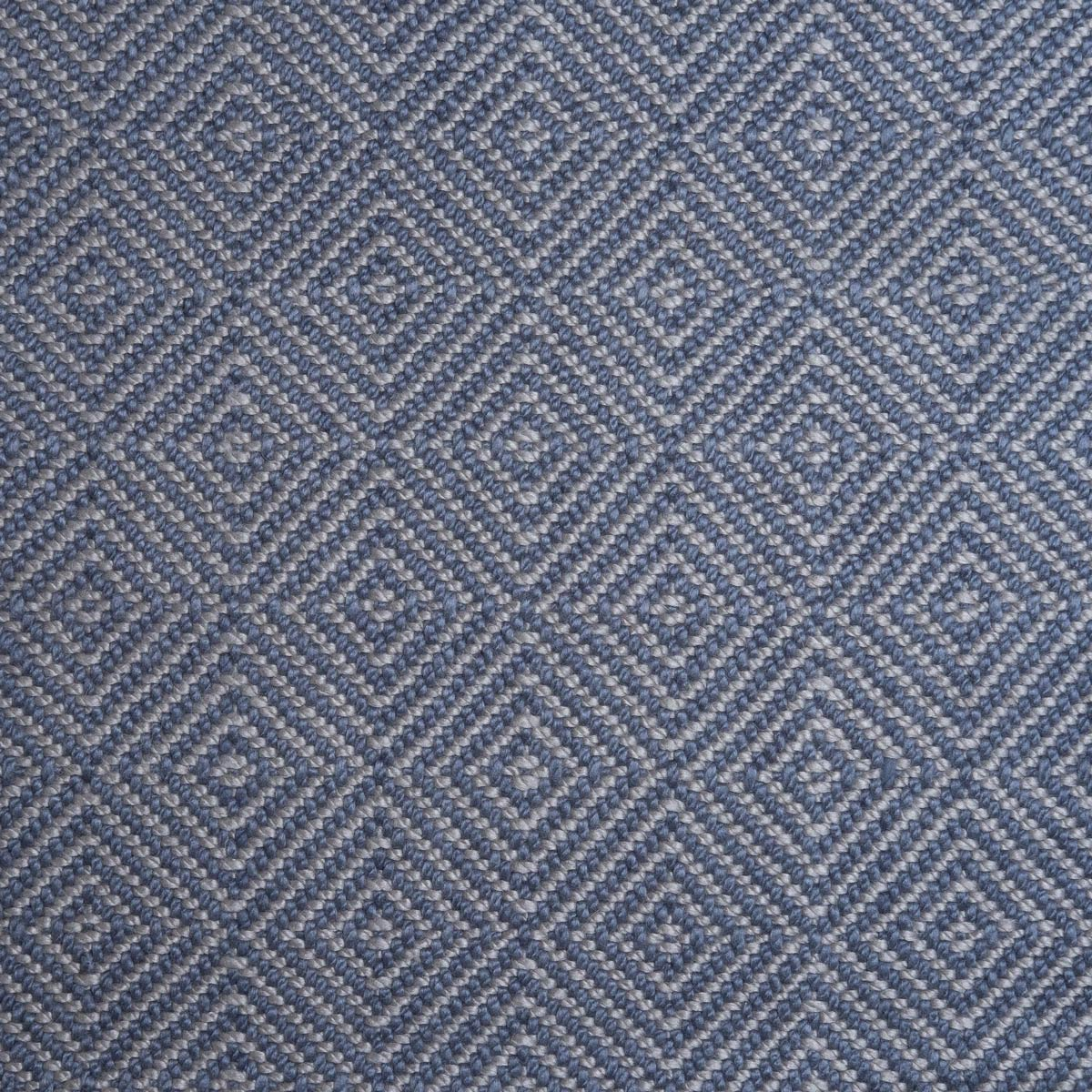 north-quadrangle_nylon_broadloom_patterson-flynn-martin_pfm