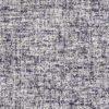 noteworthy_wool-polyester_broadloom_patterson-flynn-martin_pfm