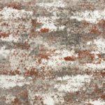 hasty_polypropylene-acrylic_broadloom_patterson-flynn-martin_pfm