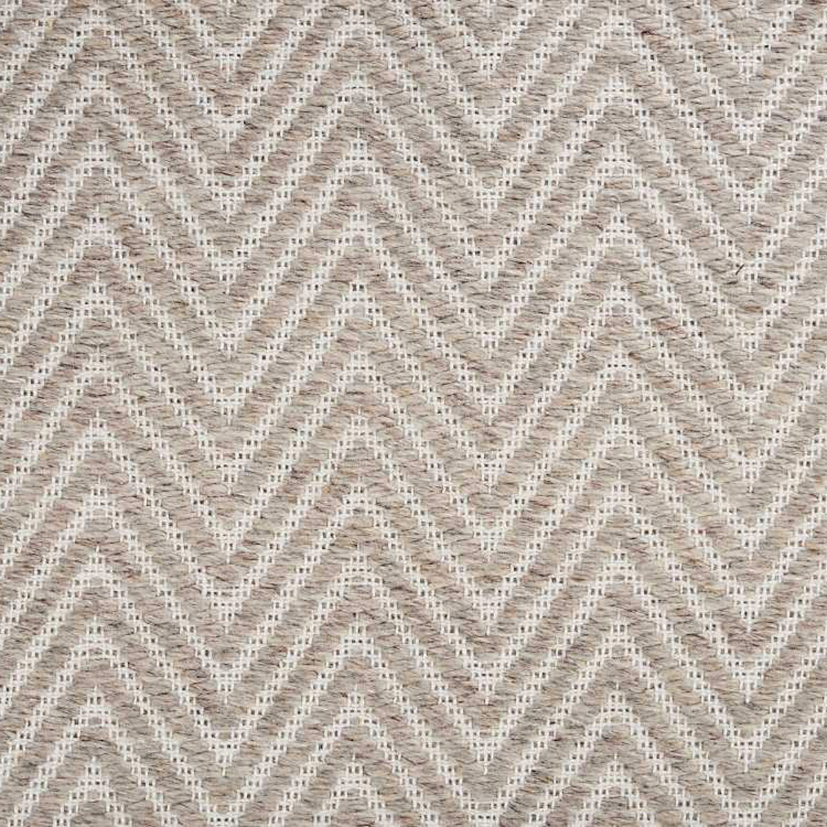 kool-chevron_wool-polyester_broadloom_patterson-flynn-martin_pfm